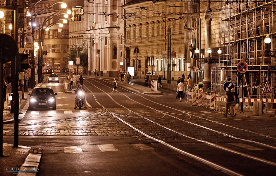 Travelme_prague_photo_by_lola__29_