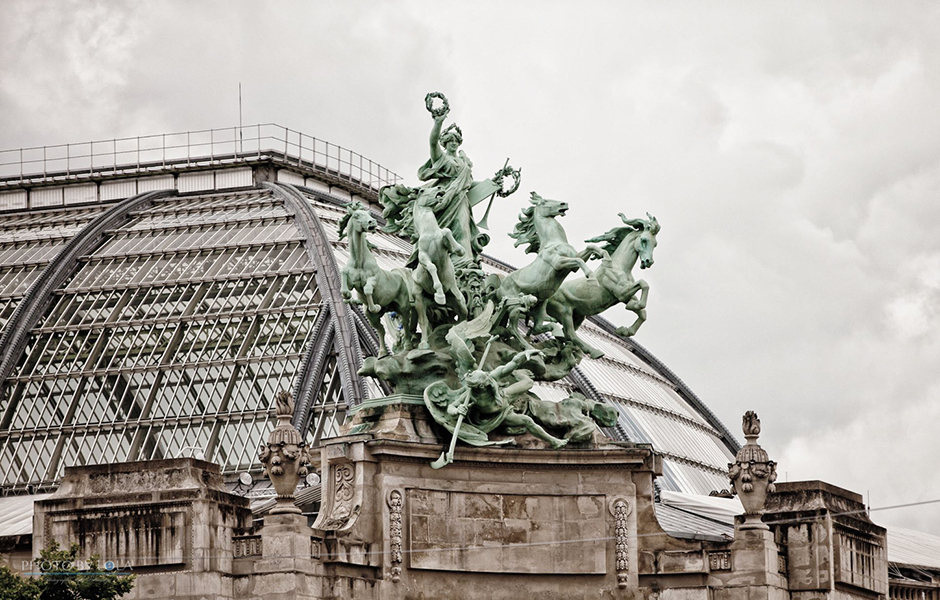 Travelme_france_paris_photo_by_lola__5_