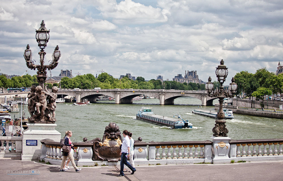 Travelme_france_paris_photo_by_lola__9_