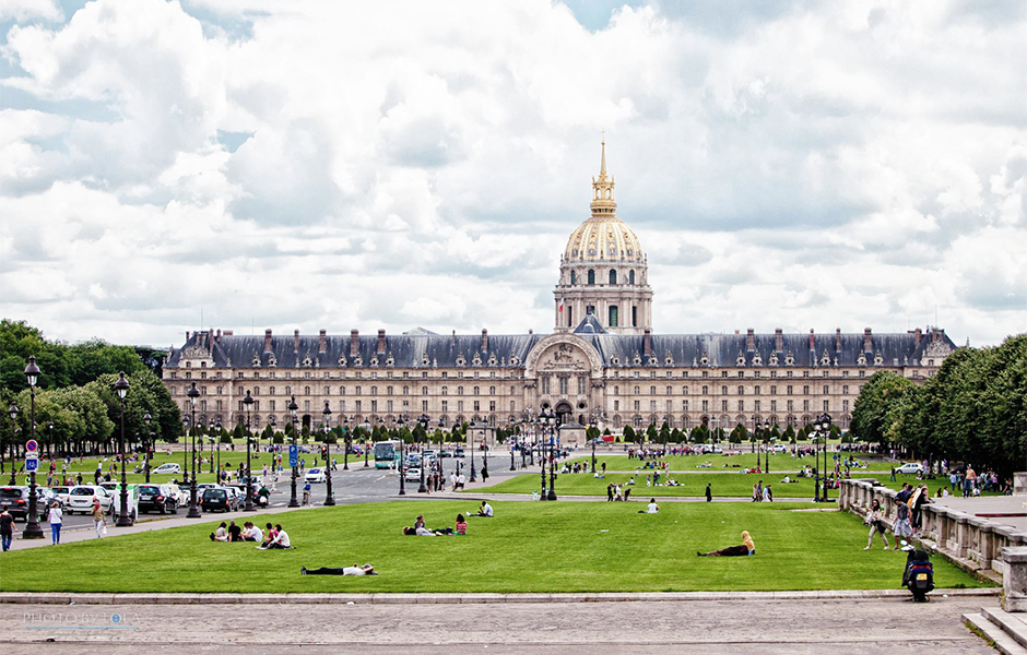 Travelme_france_paris_photo_by_lola__11_