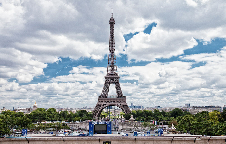 Travelme_france_paris_photo_by_lola__12_