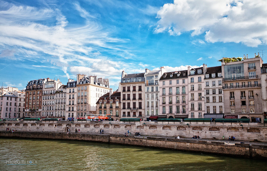 Travelme_france_paris_photo_by_lola__15_