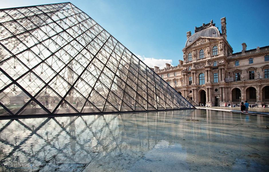 Travelme_france_paris_photo_by_lola__20_