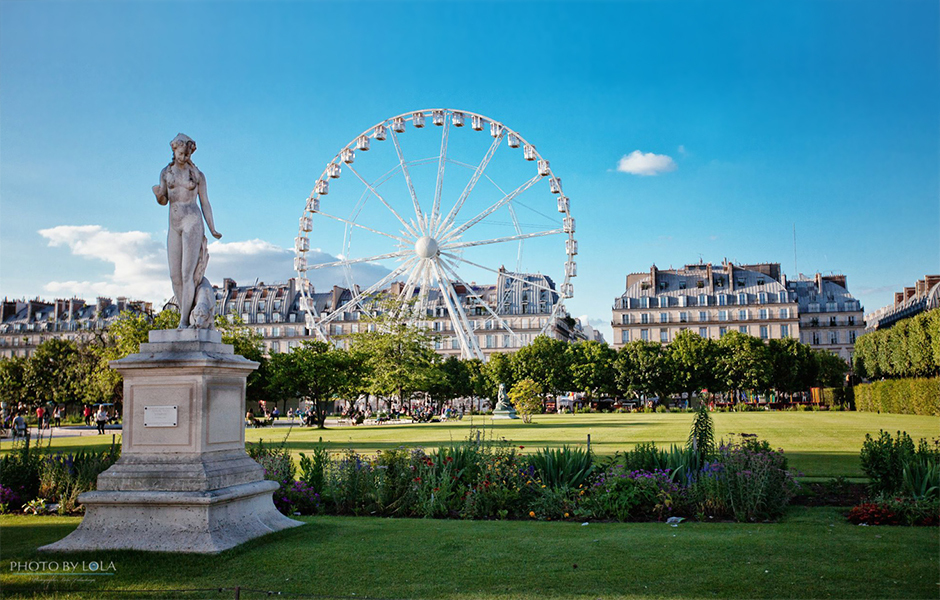 Travelme_france_paris_photo_by_lola__24_