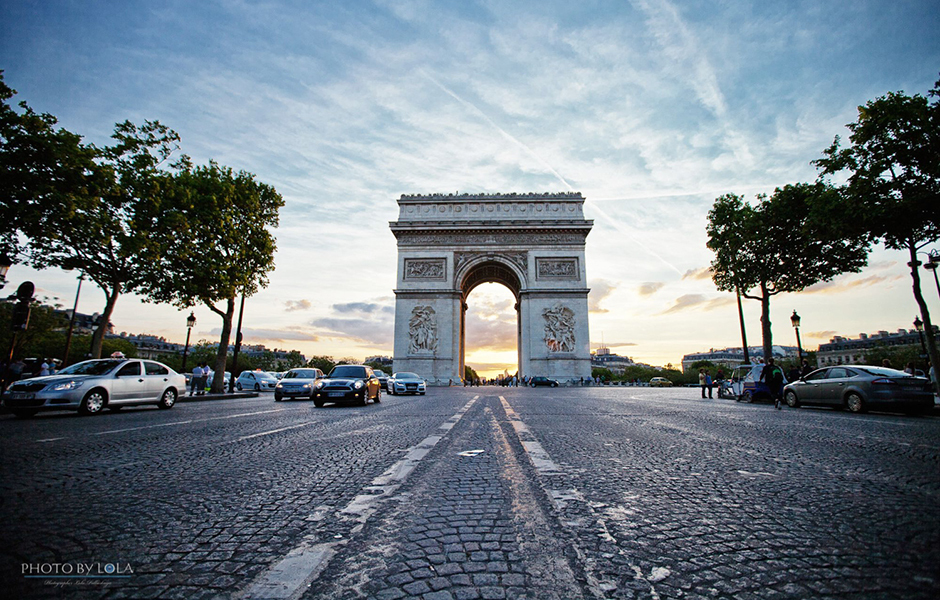 Travelme_france_paris_photo_by_lola__26_