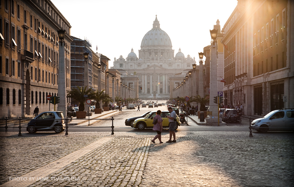 Travelme_italy_rome_photo_by_jane_tsvankina_1