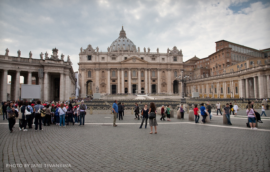 Travelme_italy_rome_photo_by_jane_tsvankina_3