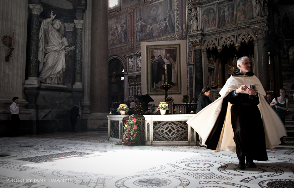 Travelme_italy_rome_photo_by_jane_tsvankina_4