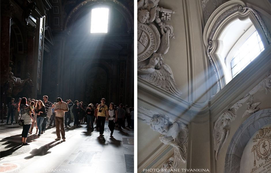 Travelme_italy_rome_photo_by_jane_tsvankina_5