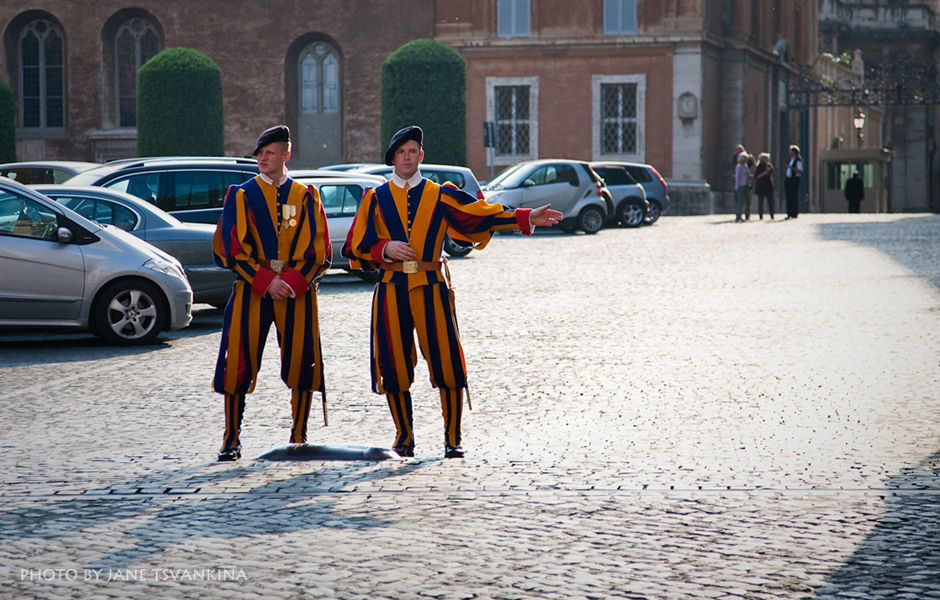 Travelme_italy_rome_photo_by_jane_tsvankina_6
