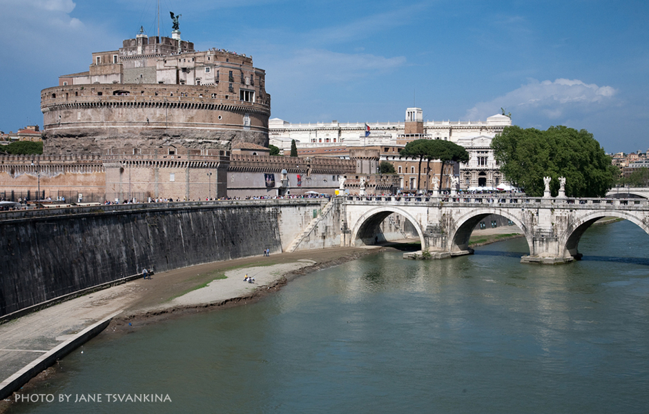 Travelme_italy_rome_photo_by_jane_tsvankina_7