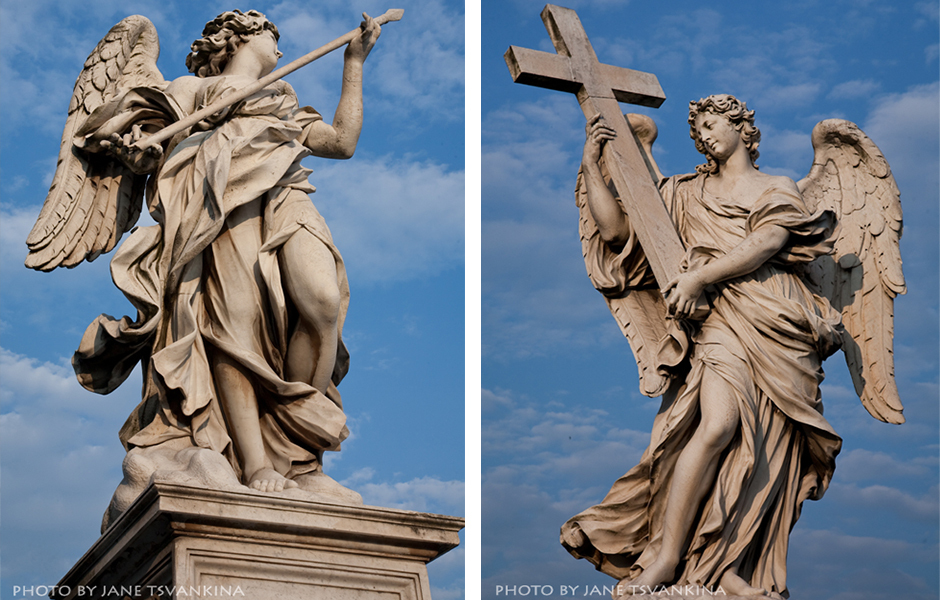 Travelme_italy_rome_photo_by_jane_tsvankina_8