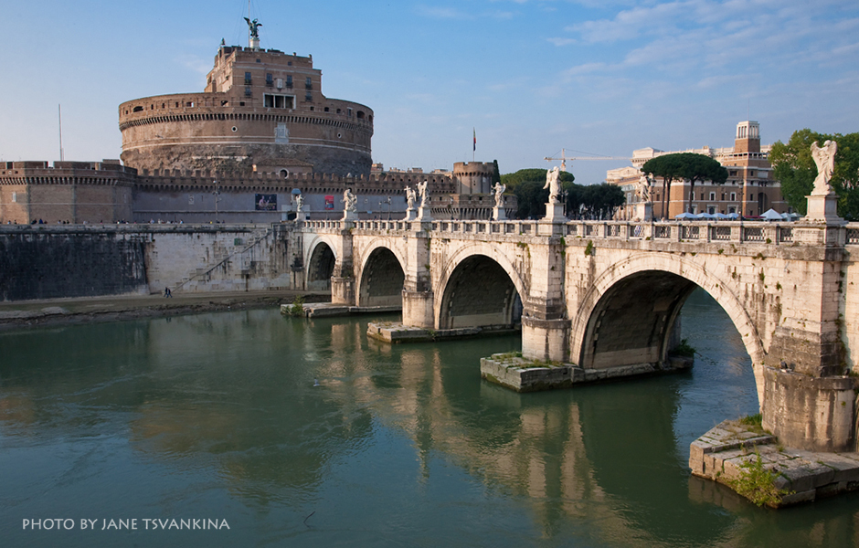 Travelme_italy_rome_photo_by_jane_tsvankina_9