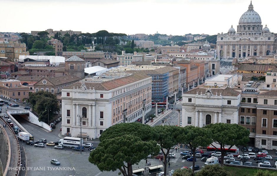 Travelme_italy_rome_photo_by_jane_tsvankina_10