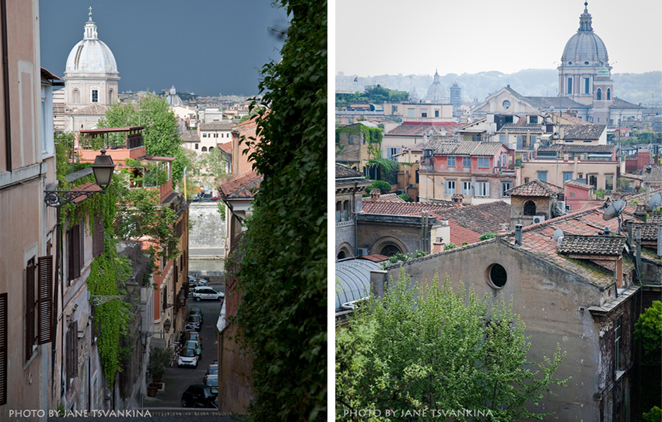 Travelme_italy_rome_photo_by_jane_tsvankina_11