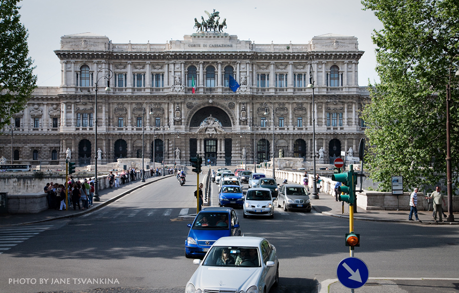 Travelme_italy_rome_photo_by_jane_tsvankina_12