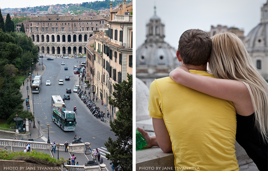 Travelme_italy_rome_photo_by_jane_tsvankina_13