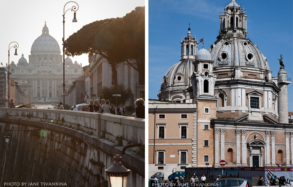Travelme_italy_rome_photo_by_jane_tsvankina_15