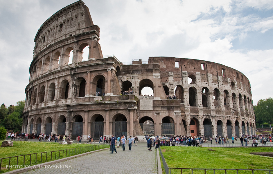 Travelme_italy_rome_photo_by_jane_tsvankina_16
