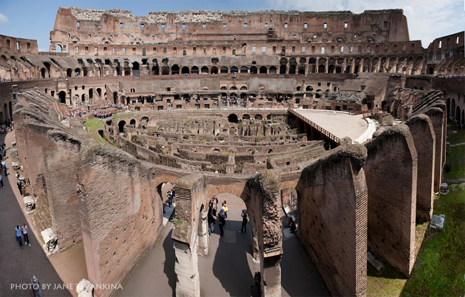 Travelme_italy_rome_photo_by_jane_tsvankina_17