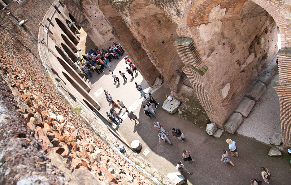 Travelme_italy_rome_photo_by_jane_tsvankina_18