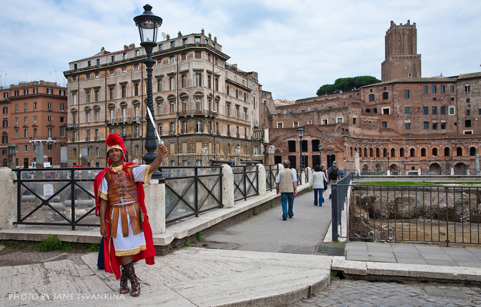 Travelme_italy_rome_photo_by_jane_tsvankina_19