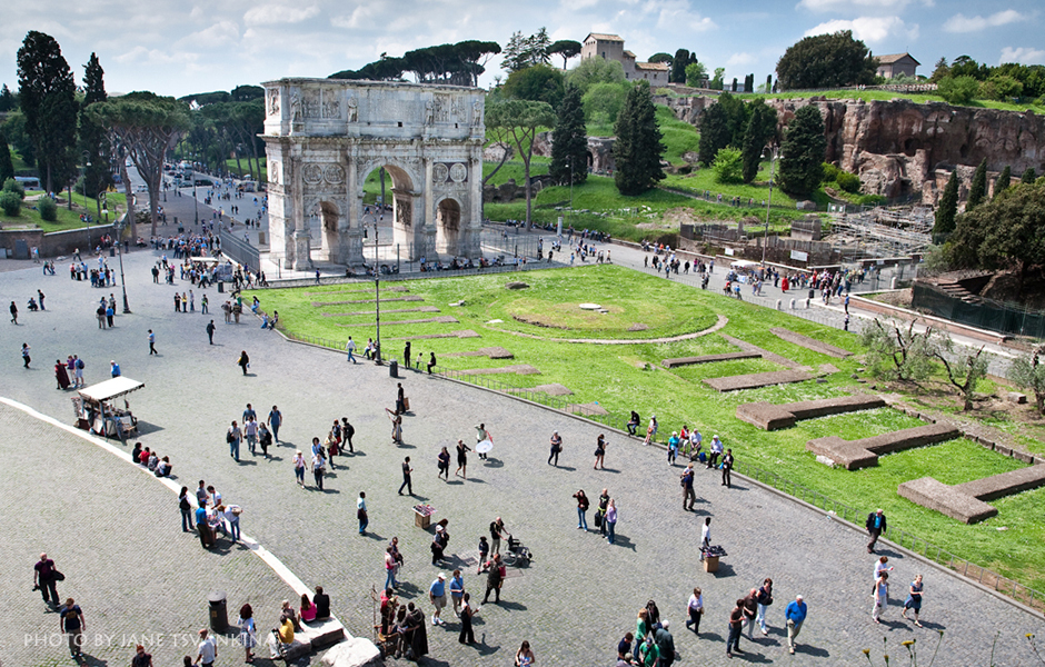 Travelme_italy_rome_photo_by_jane_tsvankina_20