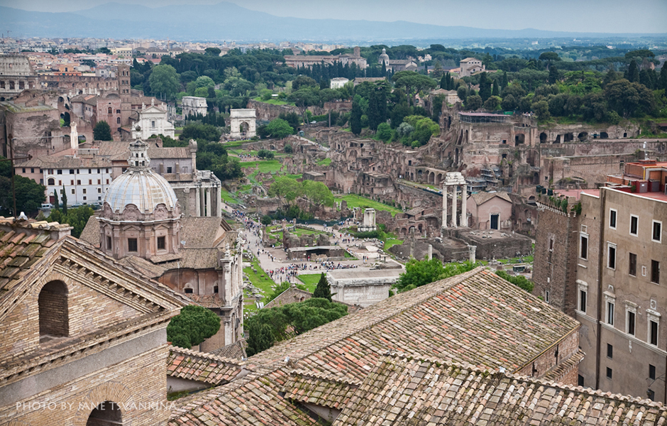 Travelme_italy_rome_photo_by_jane_tsvankina_21