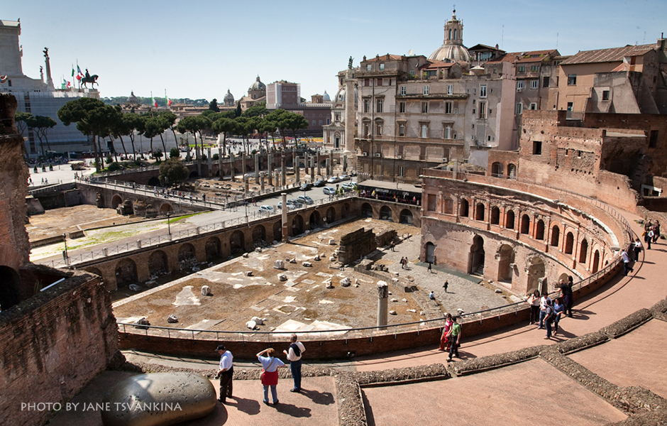 Travelme_italy_rome_photo_by_jane_tsvankina_22