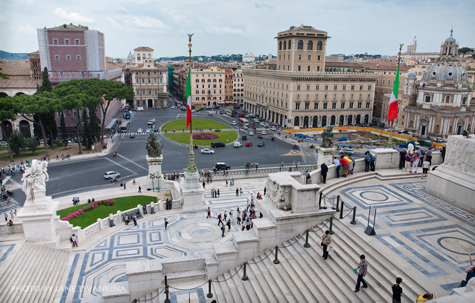 Travelme_italy_rome_photo_by_jane_tsvankina_23