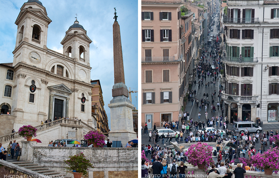 Travelme_italy_rome_photo_by_jane_tsvankina_24