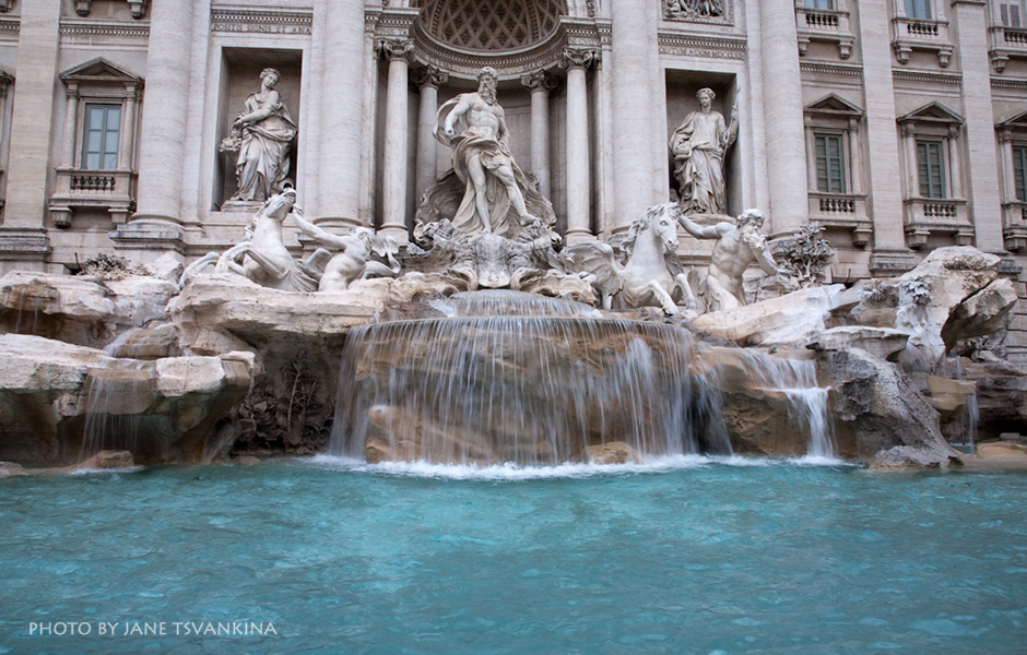 Travelme_italy_rome_photo_by_jane_tsvankina_25