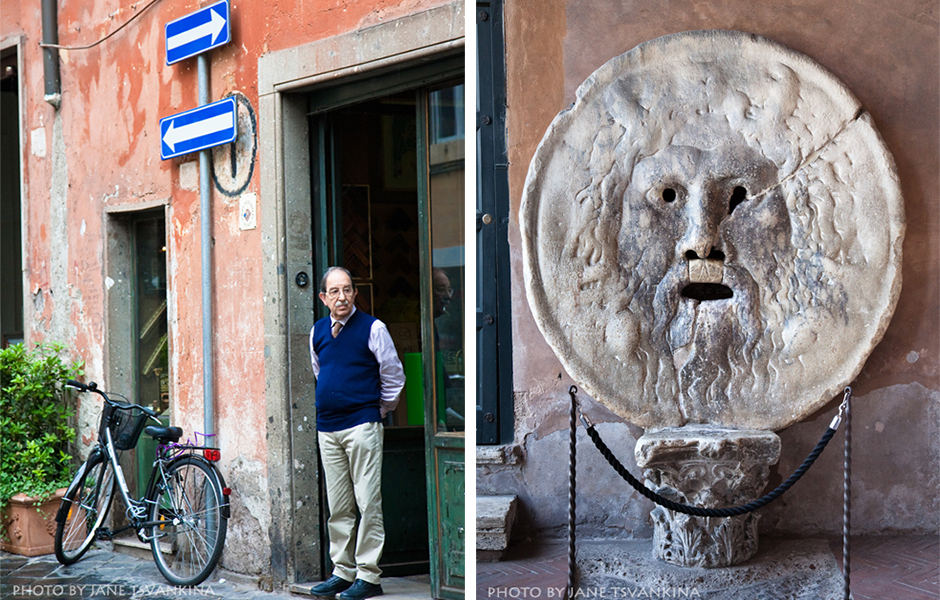 Travelme_italy_rome_photo_by_jane_tsvankina_27