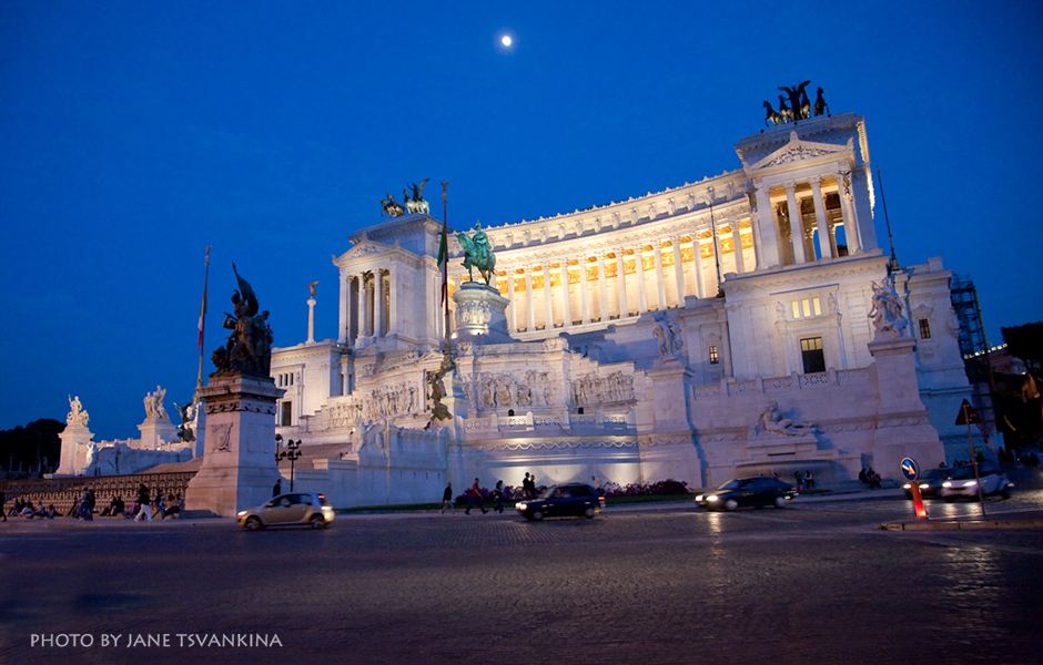 Travelme_italy_rome_photo_by_jane_tsvankina_28