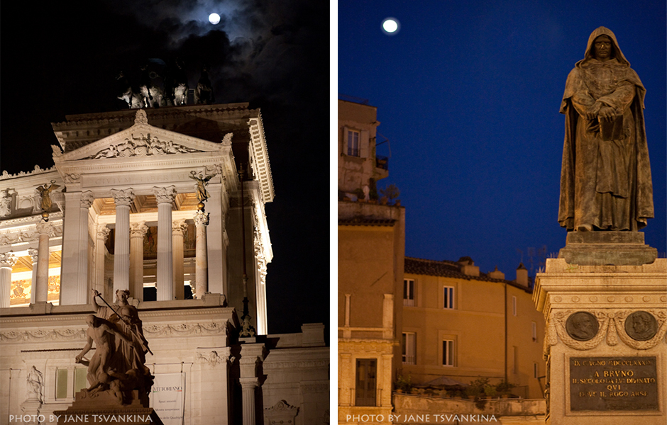 Travelme_italy_rome_photo_by_jane_tsvankina_29