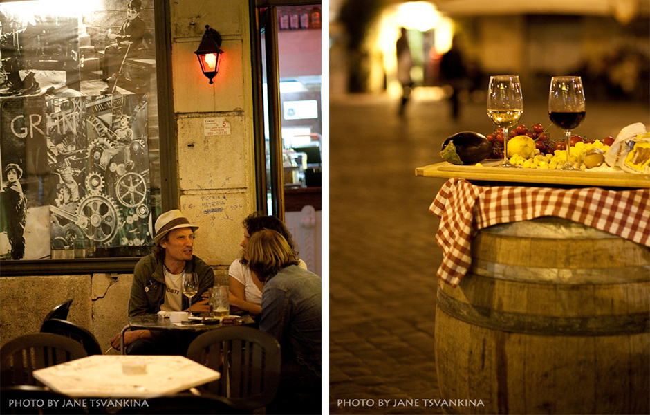 Travelme_italy_rome_photo_by_jane_tsvankina_30