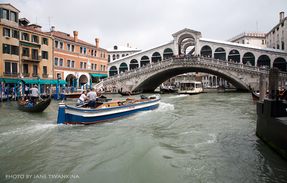 Travelme_italy_venice_photo_by_jane_tsvankina__2_