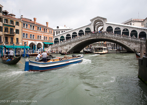 Thumb_travelme_italy_venice_photo_by_jane_tsvankina__2_