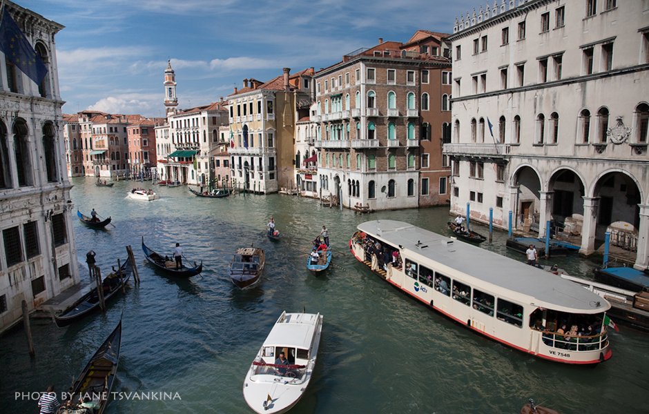Travelme_italy_venice_photo_by_jane_tsvankina__3_