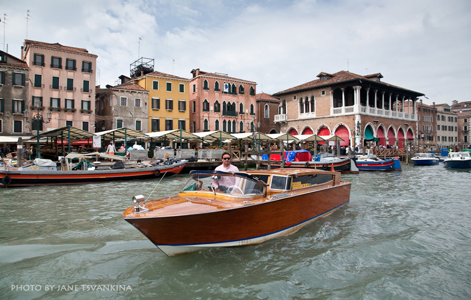 Travelme_italy_venice_photo_by_jane_tsvankina__5_