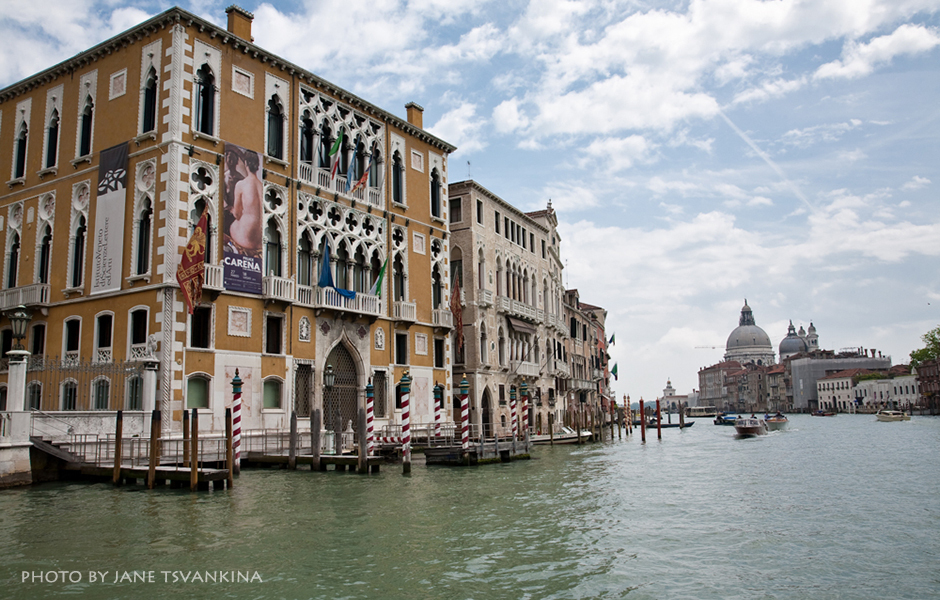Travelme_italy_venice_photo_by_jane_tsvankina__11_