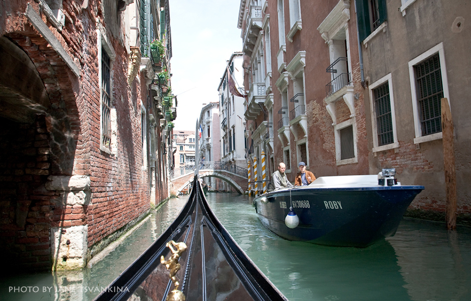 Travelme_italy_venice_photo_by_jane_tsvankina__13_