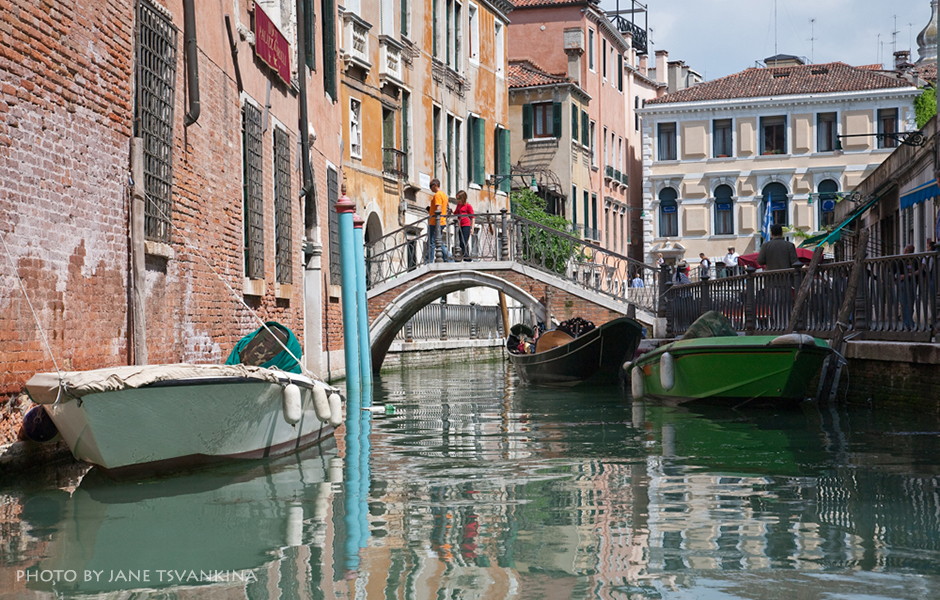 Travelme_italy_venice_photo_by_jane_tsvankina__14_