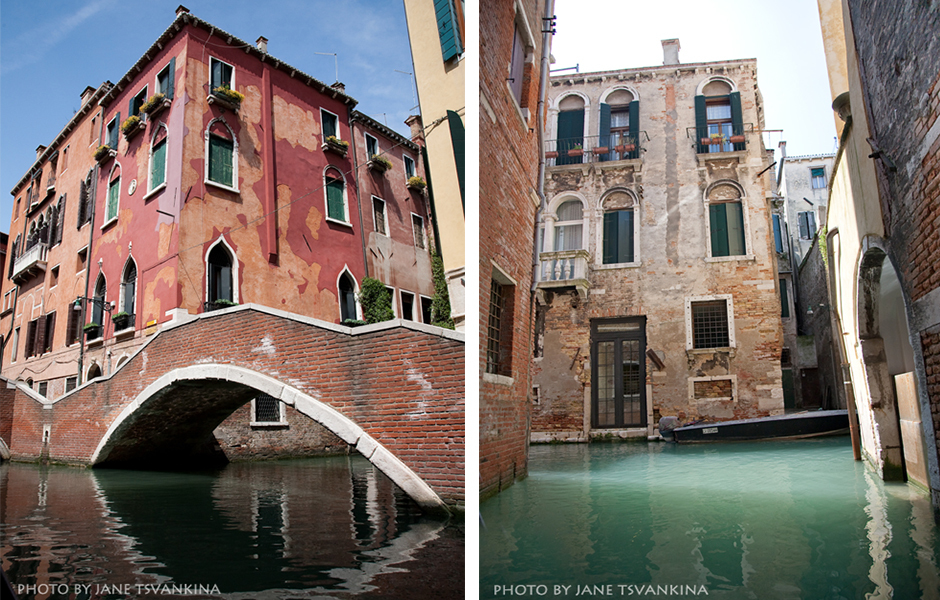 Travelme_italy_venice_photo_by_jane_tsvankina__15_