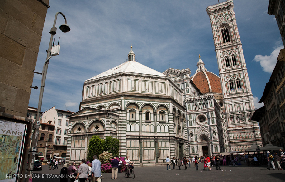 Travelme_italy_florence_photo_by_jane_tsvankina__3_