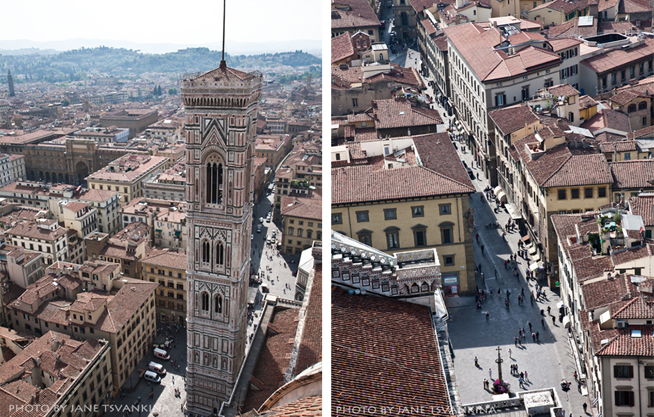 Travelme_italy_florence_photo_by_jane_tsvankina__5_-_6_