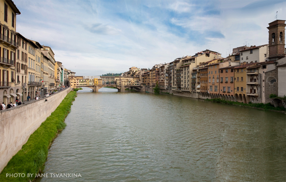 Travelme_italy_florence_photo_by_jane_tsvankina__10_