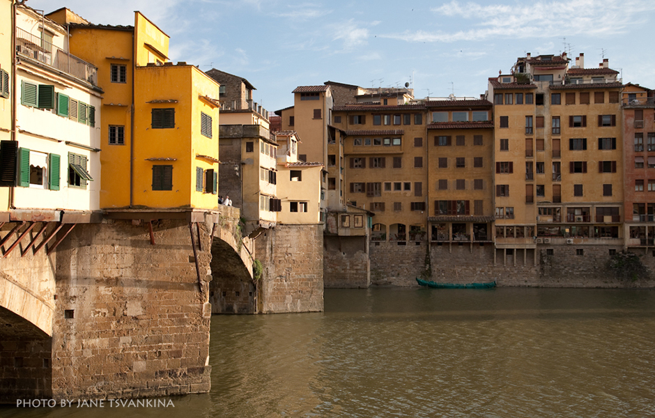 Travelme_italy_florence_photo_by_jane_tsvankina__12_