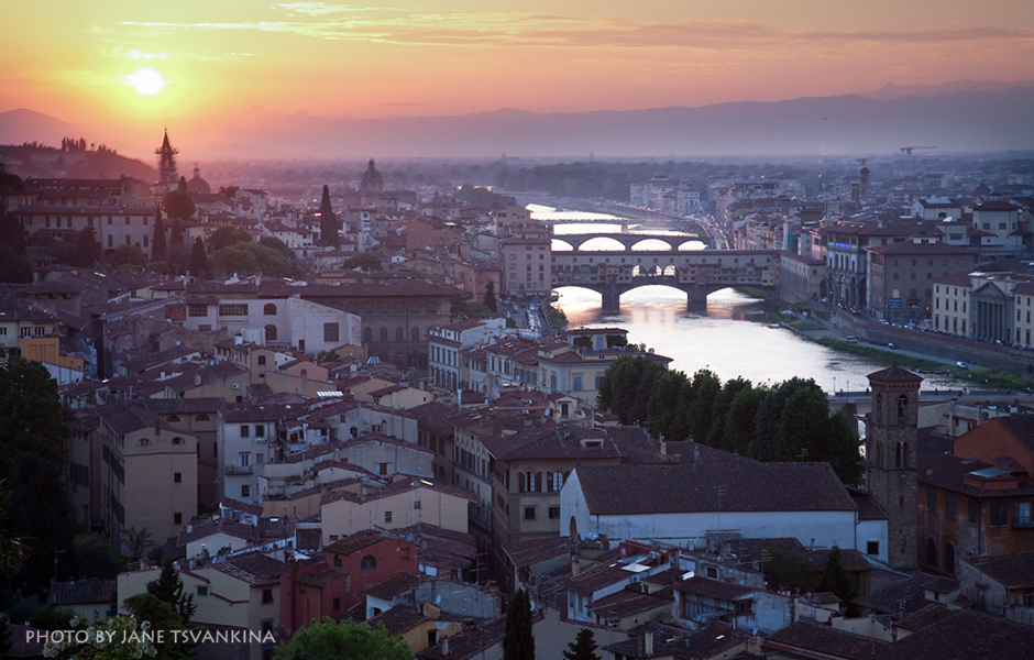 Travelme_italy_florence_photo_by_jane_tsvankina__13_