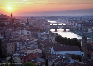 Thumb_travelme_italy_florence_photo_by_jane_tsvankina__13_